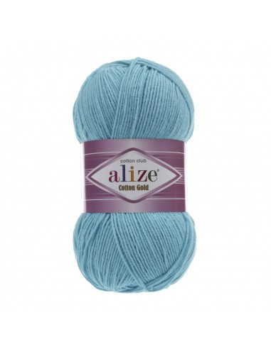 ALİZE COTTON GOLD