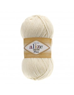 ALİZE COTTON GOLD PLUS