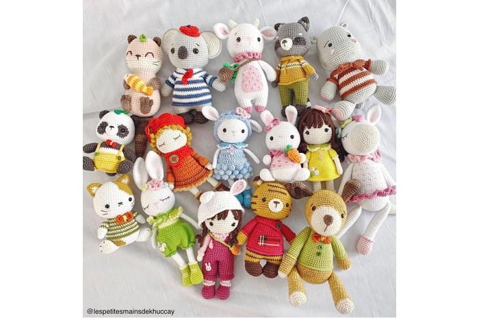 Kartopu Amigurumi   Knitting Yarn   Online Yarn Store – VILRITA   464x700