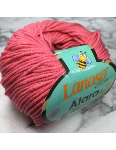 LANOSO ALARA
