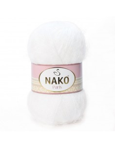 Nako Paris 100 GRAM