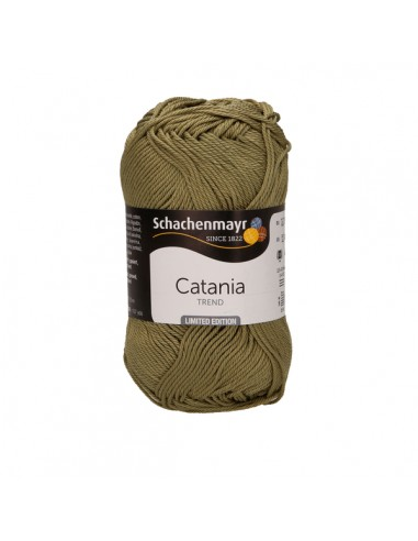 CATANİA ORİGİNALS 50 gram