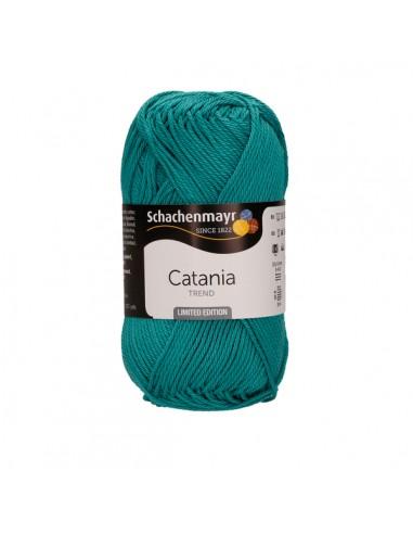 CATANİA ORİGİNALS 50 gram
