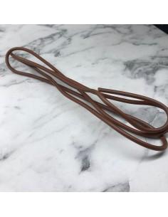 Nya Kablo Tek Damar 2,5 mm...