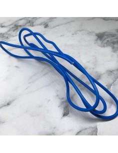 Nya Kablo Tek Damar 1,5 mm...