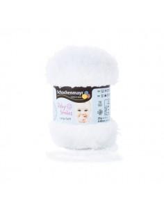 Baby Smiles Lenja Soft 25 gram
