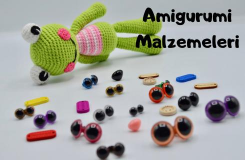 Amigurumi, örgü oyuncak amigurumi tavşan yapılışı,amigurumi free ... | 320x490